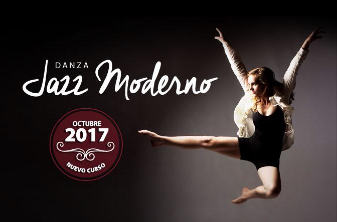 Flyer_jazzmoderno_horiz
