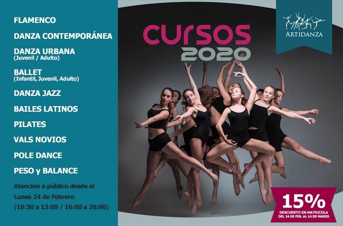 flyer_cursos_2020_horz